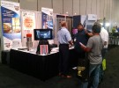 ICA Show 2020 in San Antonio